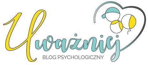 Blog psychologiczny dla świadomych kobiet