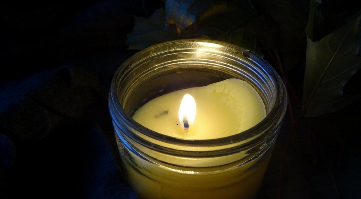 Trzy etapy radzenia sobie ze śmiercią bliskiej osoby